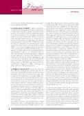 I luoghi - GrG - Page 4