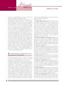 I luoghi - GrG - Page 5