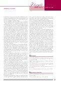 I luoghi - GrG - Page 6