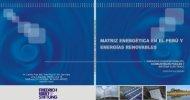 matriz_energetica(Herrera_ Descalzi).pdf - FES Ecuador