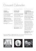 Morning Symphony Series - West Australian Symphony Orchestra - Page 3