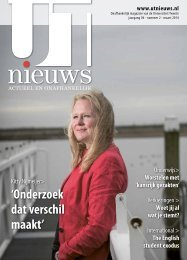 UT-Nieuws-14-03-06