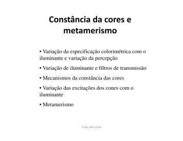 Slides capitulo 6