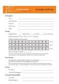 Download Formular - Wir Ochtersumer - Seite 2