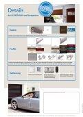 ALUKON Roll- und Garagentorsysteme - STANKE Rollladen - Seite 2