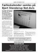 Oktober - Bjert Stenderup Net-Avis - Page 3