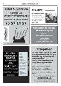 Oktober - Bjert Stenderup Net-Avis - Page 4