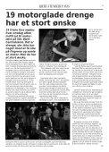Oktober - Bjert Stenderup Net-Avis - Page 5