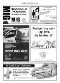 Oktober - Bjert Stenderup Net-Avis - Page 6