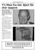 Oktober - Bjert Stenderup Net-Avis - Page 7