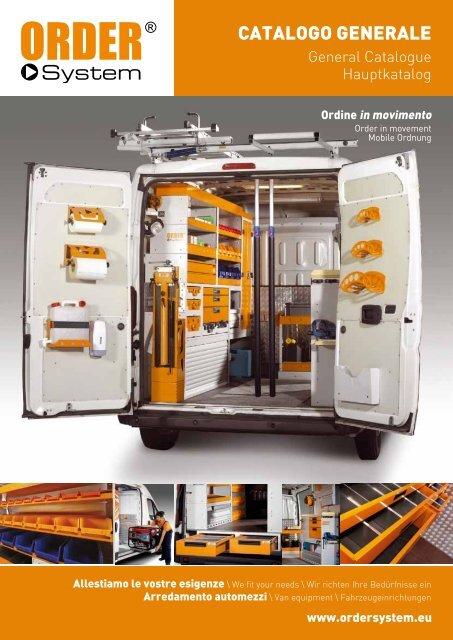 10 Pezzi Clip Rivestimento Interno Nuovo VW Bus t4 t5 rivestimento clip in grigio