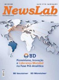 Ed. 103 - NewsLab