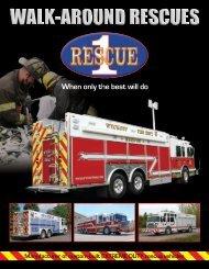 Download Walk-Around Brochure - Rescue 1