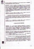 DESCARGA LA SENTENCIA COMPLETA PINCHANDO AQUÍ - (pdf) - Page 2