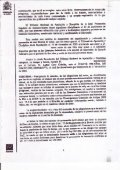 DESCARGA LA SENTENCIA COMPLETA PINCHANDO AQUÍ - (pdf) - Page 3
