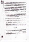 DESCARGA LA SENTENCIA COMPLETA PINCHANDO AQUÍ - (pdf) - Page 4