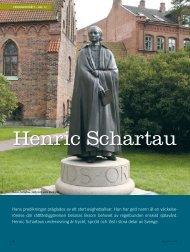 Henric Schartau - Till Liv