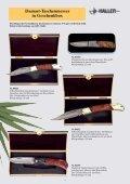 Taschenmesser - Pirates Cave - Seite 5