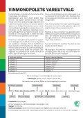 November 2010 3. kor - Page 2