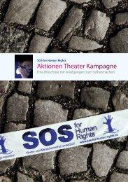 sosfhrwebversion.pdf - GRIPS Theater