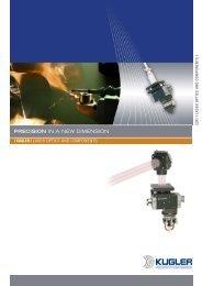 Honeywell Metrologic MS-7120 Orbit Barcode Laser Scanner