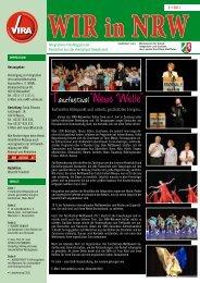 PDF-Ausgabe 3 - VIRA e.V