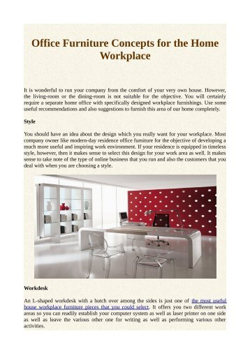 office furniture concepts receptionist office workplace values meadows office furniture