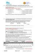 Fragebogen Solare Nahwärmenetze - Solarthermie2000plus - Seite 4