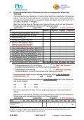Fragebogen Solare Nahwärmenetze - Solarthermie2000plus - Seite 5