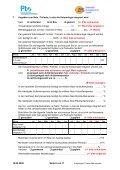 Fragebogen Solare Nahwärmenetze - Solarthermie2000plus - Seite 6