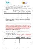 Fragebogen Solare Nahwärmenetze - Solarthermie2000plus - Seite 7