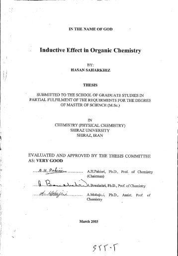 the art of writing reasonable organic mechanisms pdf