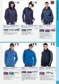 Jacken 1 - Werbestudio Neustadt - Seite 2
