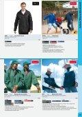 Jacken 1 - Werbestudio Neustadt - Seite 4