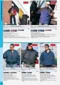 Jacken 1 - Werbestudio Neustadt - Seite 5