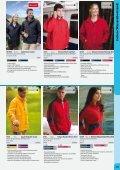 Jacken 1 - Werbestudio Neustadt - Seite 6