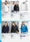 Jacken 1 - Werbestudio Neustadt - Seite 7