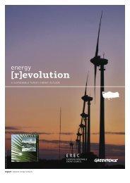 download the turkey energy revolution scenario