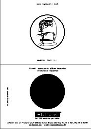 www . I apavon I. 0 cm - A. Dohnal