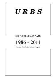 scarica il pdf (923 Kb) - Accademia Urbense