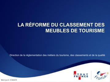 Télécharger le document PDF - Auvergne Thermale