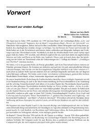 Vorwort zur 2. überarbeiteten Auflage (*.pdf)