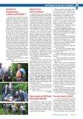 Krótkofalowiec Polski 07/2013 - Świat Radio - Page 3