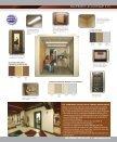 Équipement Acoustique - Page 4