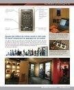 Équipement Acoustique - Page 6