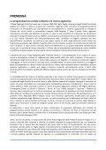 piano regionale politiche sociali 2013-2015 - Regione Puglia - Page 7