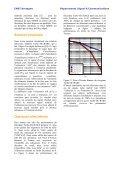 Turbo CDMA pour l'UMTS - Départements d'Enseignement-Recherche - Page 2