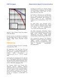 Turbo CDMA pour l'UMTS - Départements d'Enseignement-Recherche - Page 3
