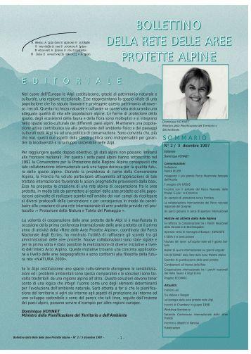 Bulletin 02-3_97