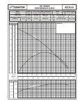 HS - SERIES - Location Blais - Page 3
